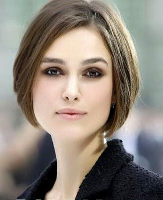 Hairstyles For Professional Women Hairstyle Tips For Young Professional Women Bob Hairstyles Short Hair Styles Hair Styles