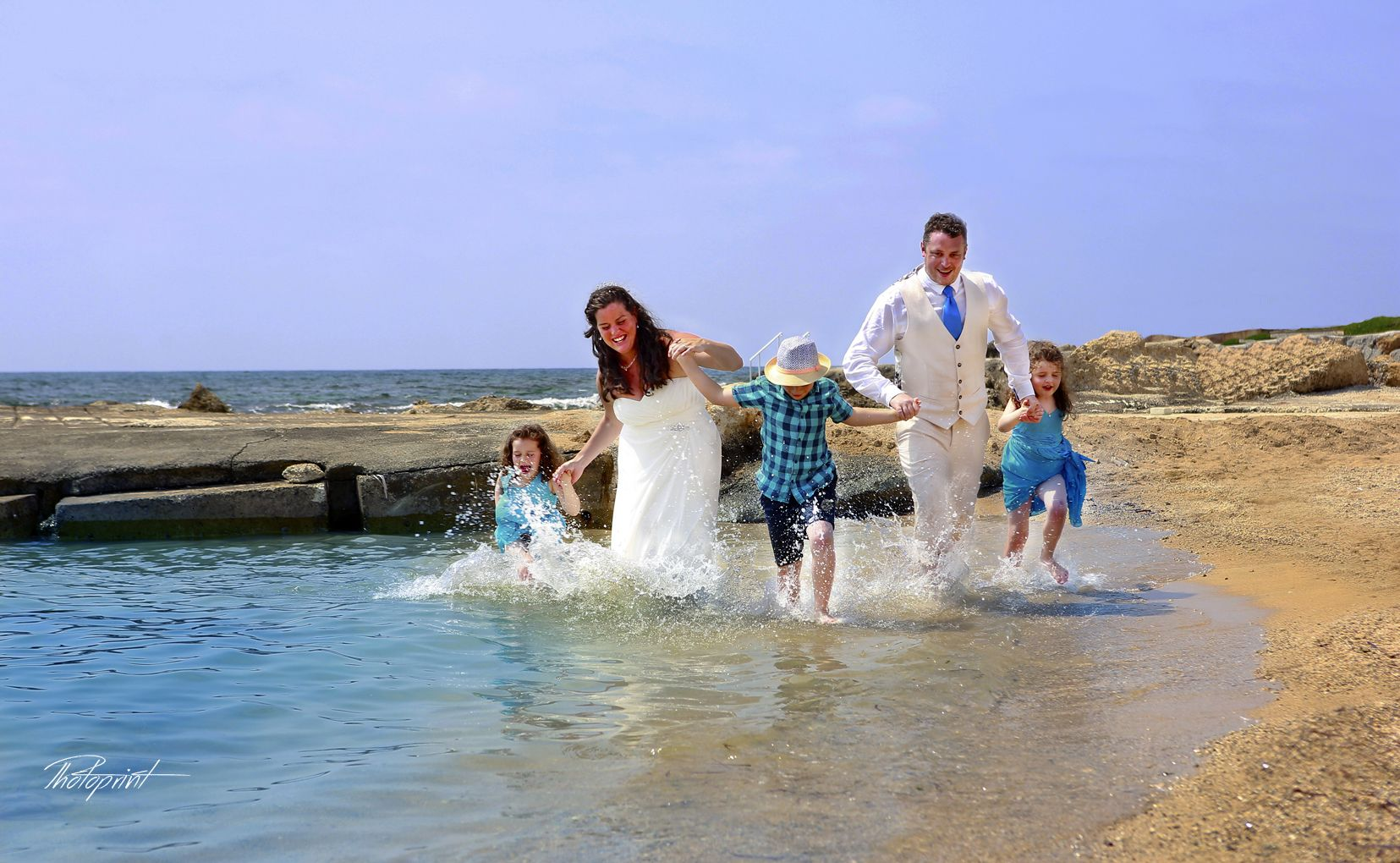 Cyprus Wedding Photographer Best Wedding Locations In Cyprus Beach Wedding Underwater Wedding Affordable Wedding Photography Wedding Photography Checklist