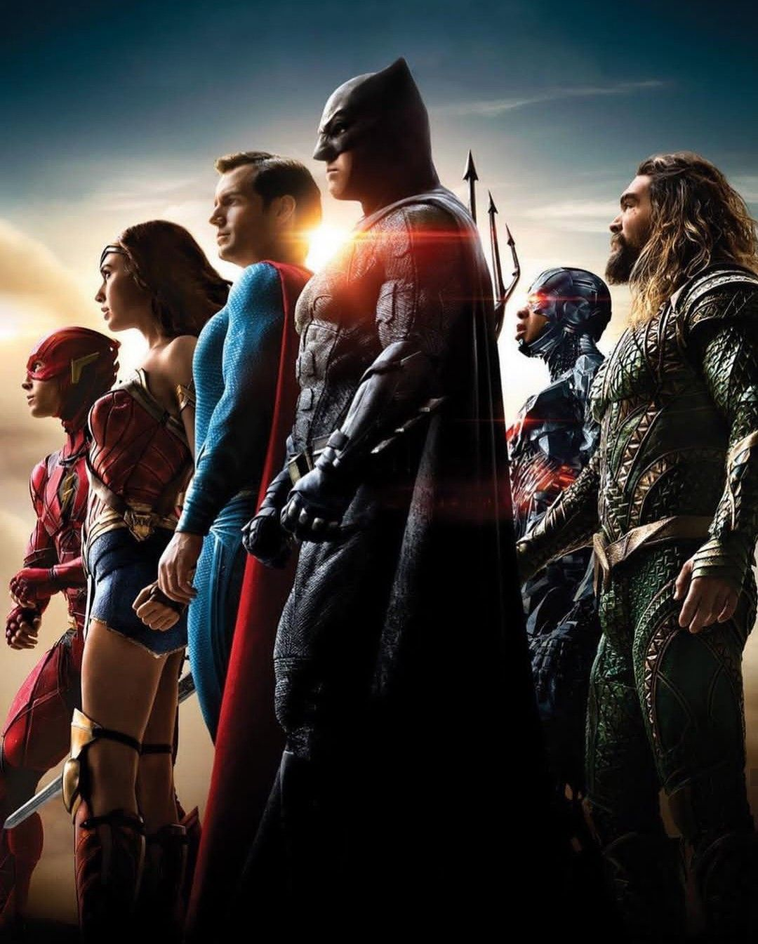 Lmh Jl Justice League Full Movie Justice League 2017 Watch