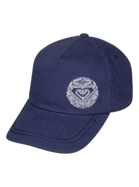4f7032c6bee6d Extra Innings Baseball Hat