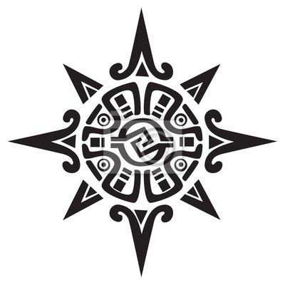 Simbolo Familia Maya Buscar Con Google Places To Go Pinterest