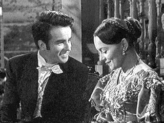 the heiress 1949 ending a relationship