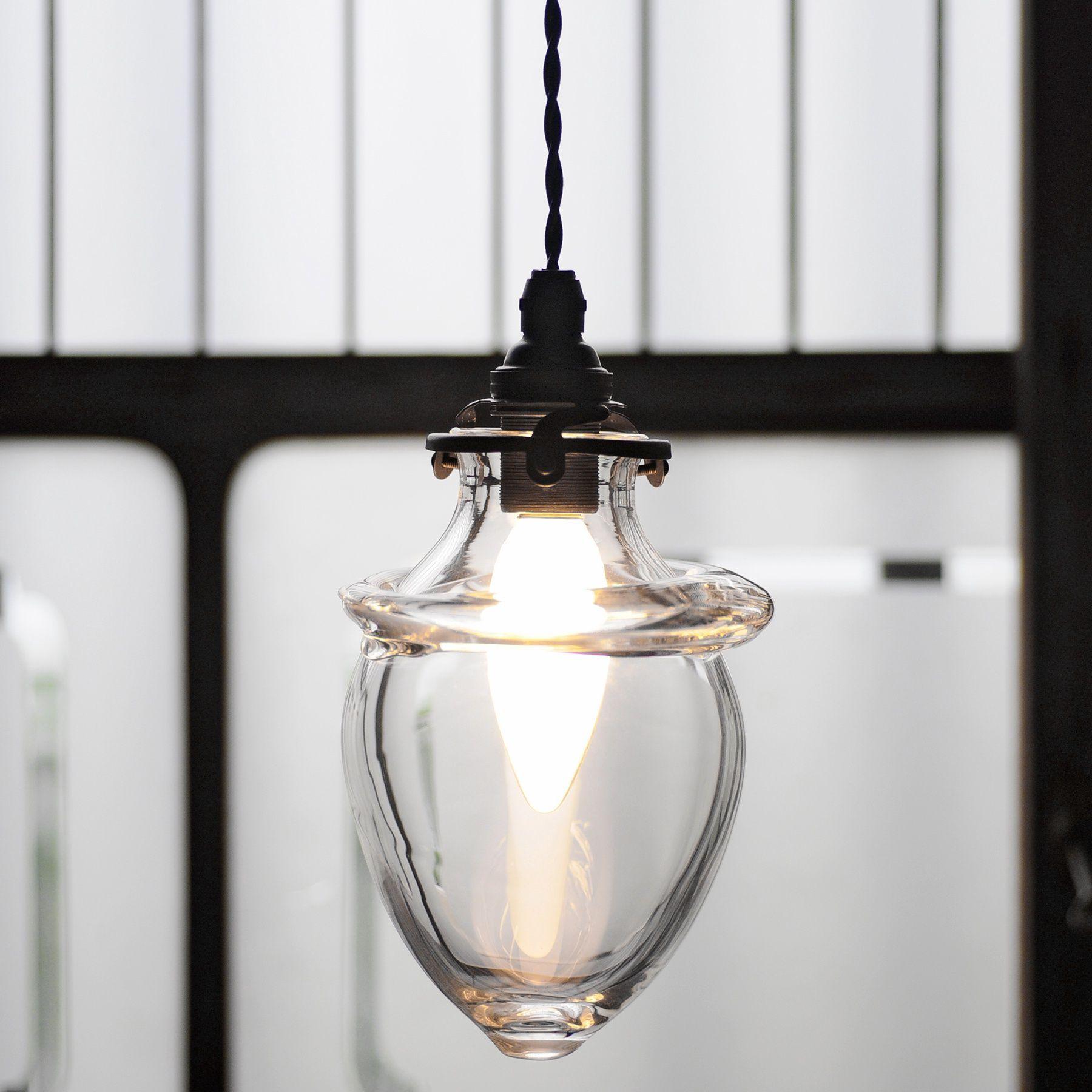 Hallway lighting modern  Lighting ideas to light up your modern hallway  Lighting Ideas for