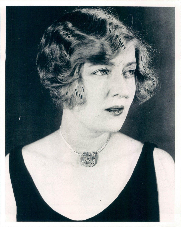 pics Peggy Hopkins Joyce