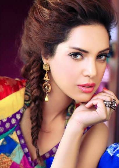 saima pakistani film actress pics streaming with english