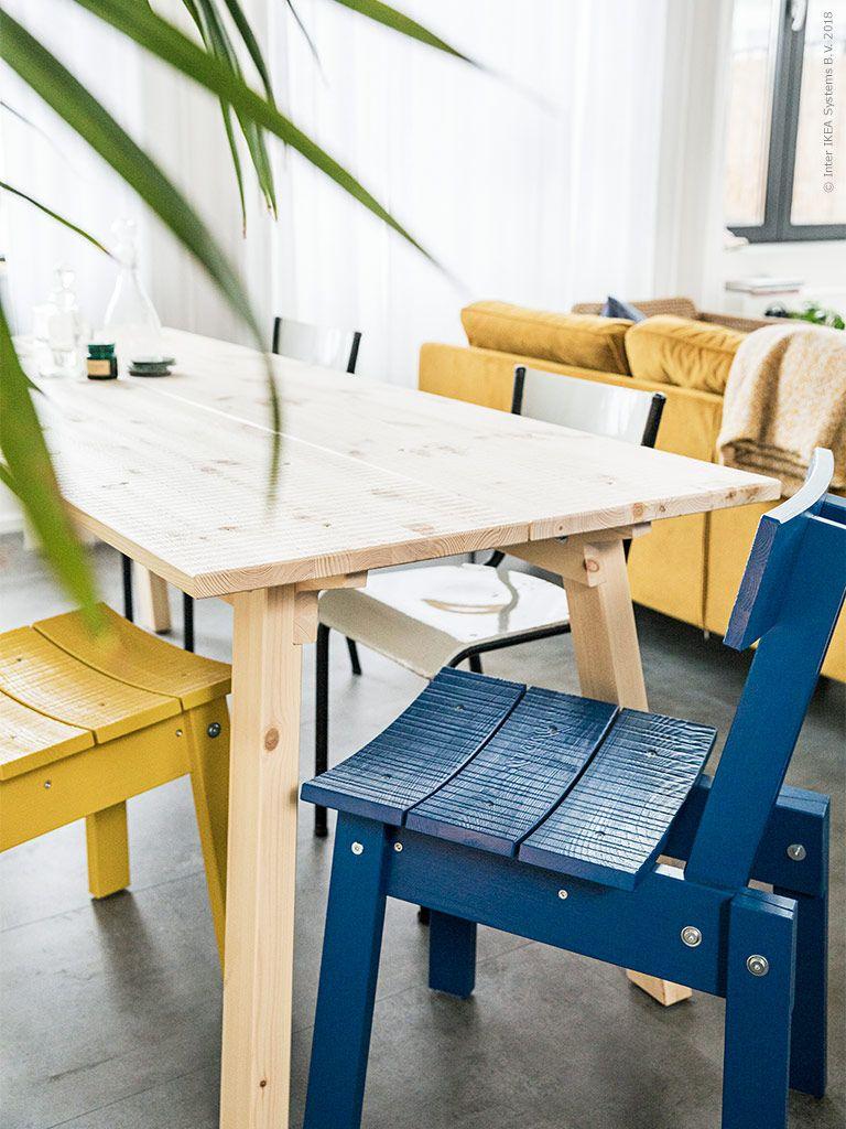 industriell stol, industriell bord | y2018 in 2018 | pinterest