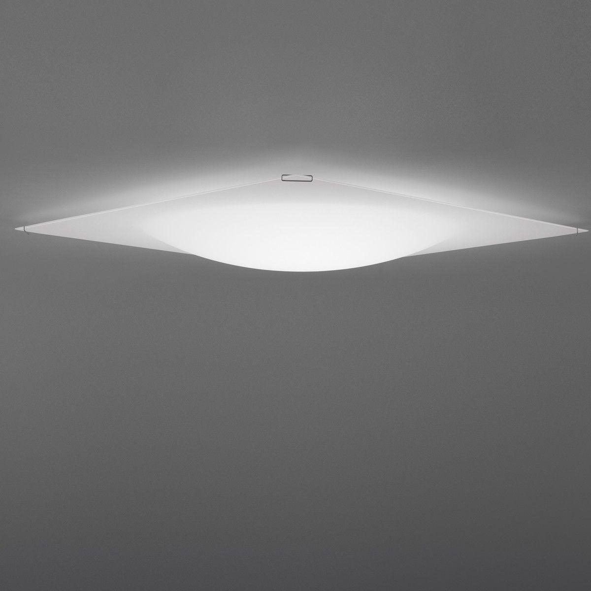 vibia quadra ice deckenleuchte tolle abbild der eafebfdeabe