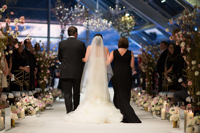 Adler Chicago Wedding — Studio This Is