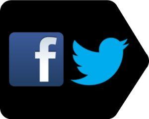vouaxenda tamén está en     FACEBOOK http://facebook.com/vouaxenda    TWITTER https://twitter.com/vouaxenda