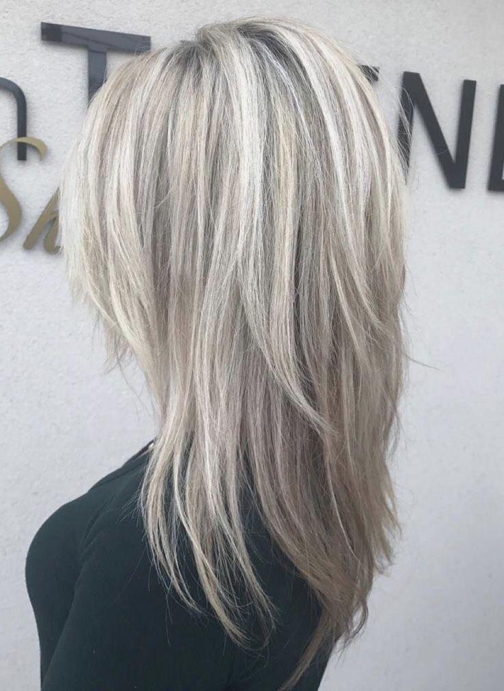 Taipuisat Hiukset