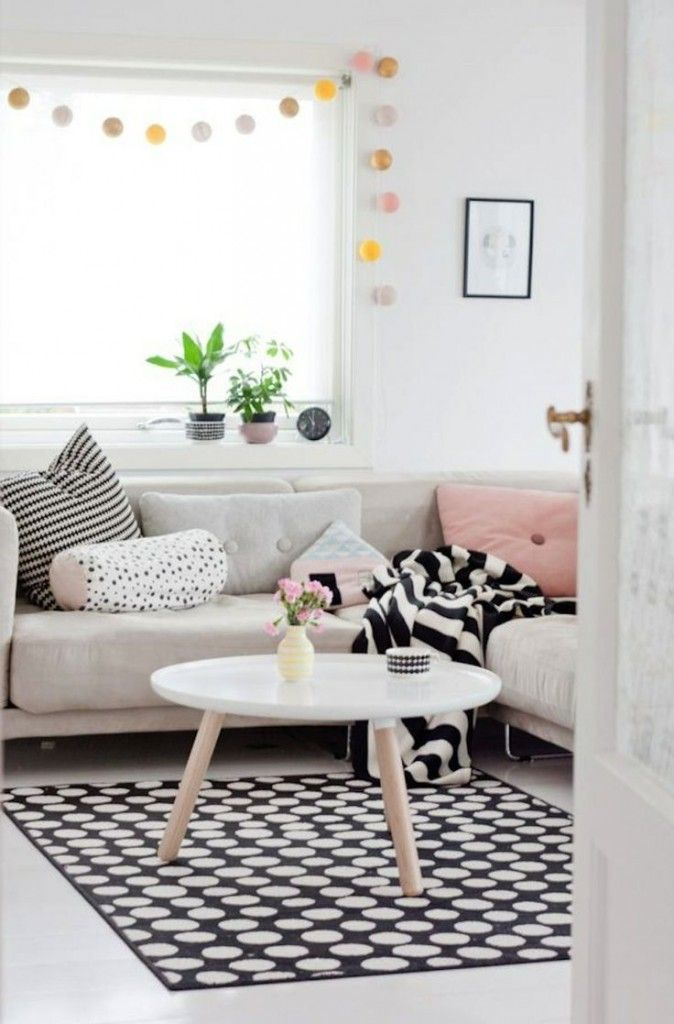 tapis ikea 20 architecture decoration salon pastel. Black Bedroom Furniture Sets. Home Design Ideas