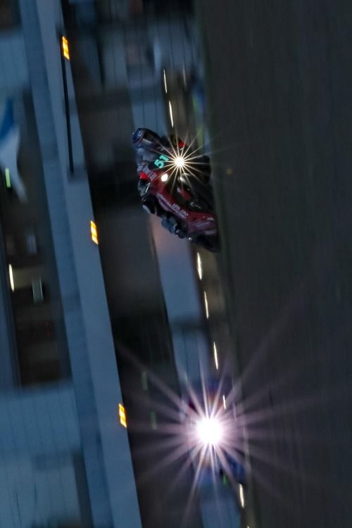 "itsbrucemclaren:  ""  39th Suzuka 8-Hour World Endurance Championship  """