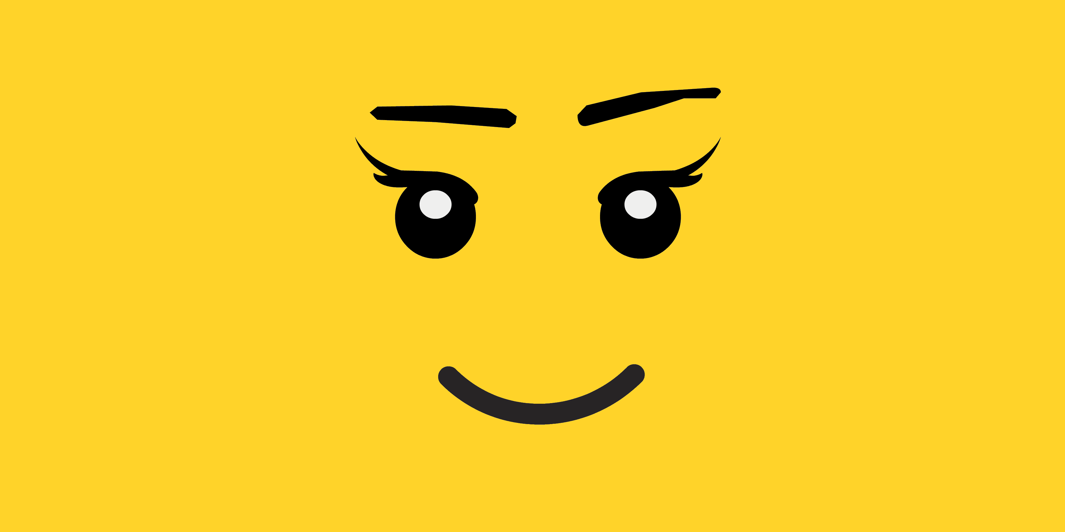 Lego Faces Printable That Are Clean