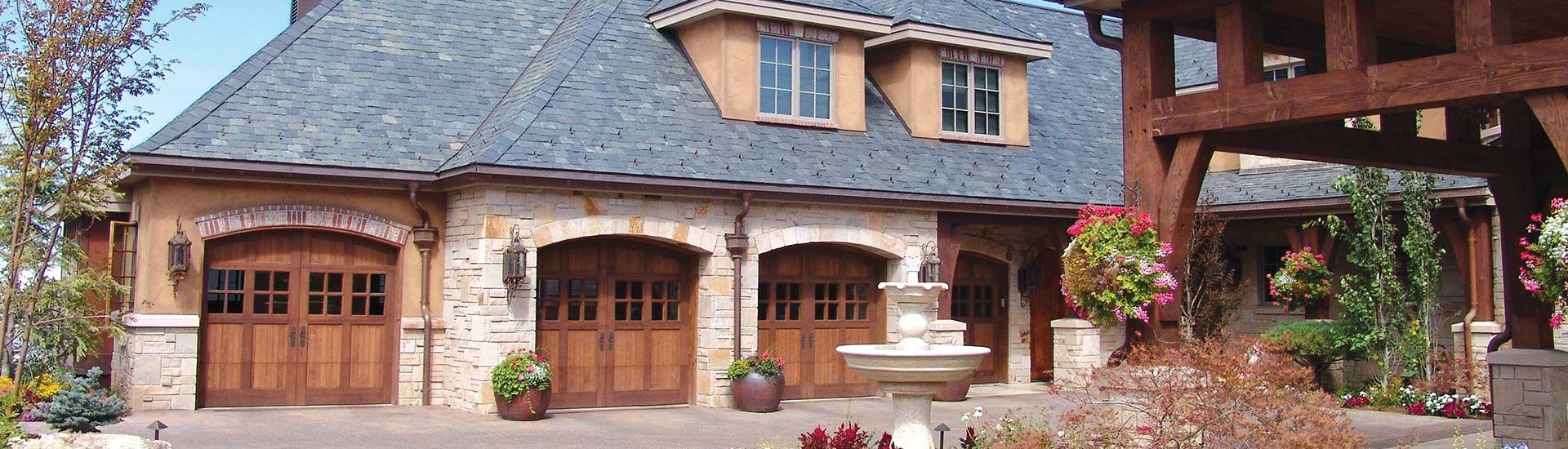 plano installation wood ca overhead garage repair woodland door coupons