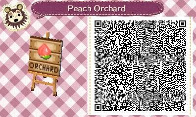 Pin by 𝒶𝓇𝒾🌸 on ᨳ animal crossing Music wallpaper, Music