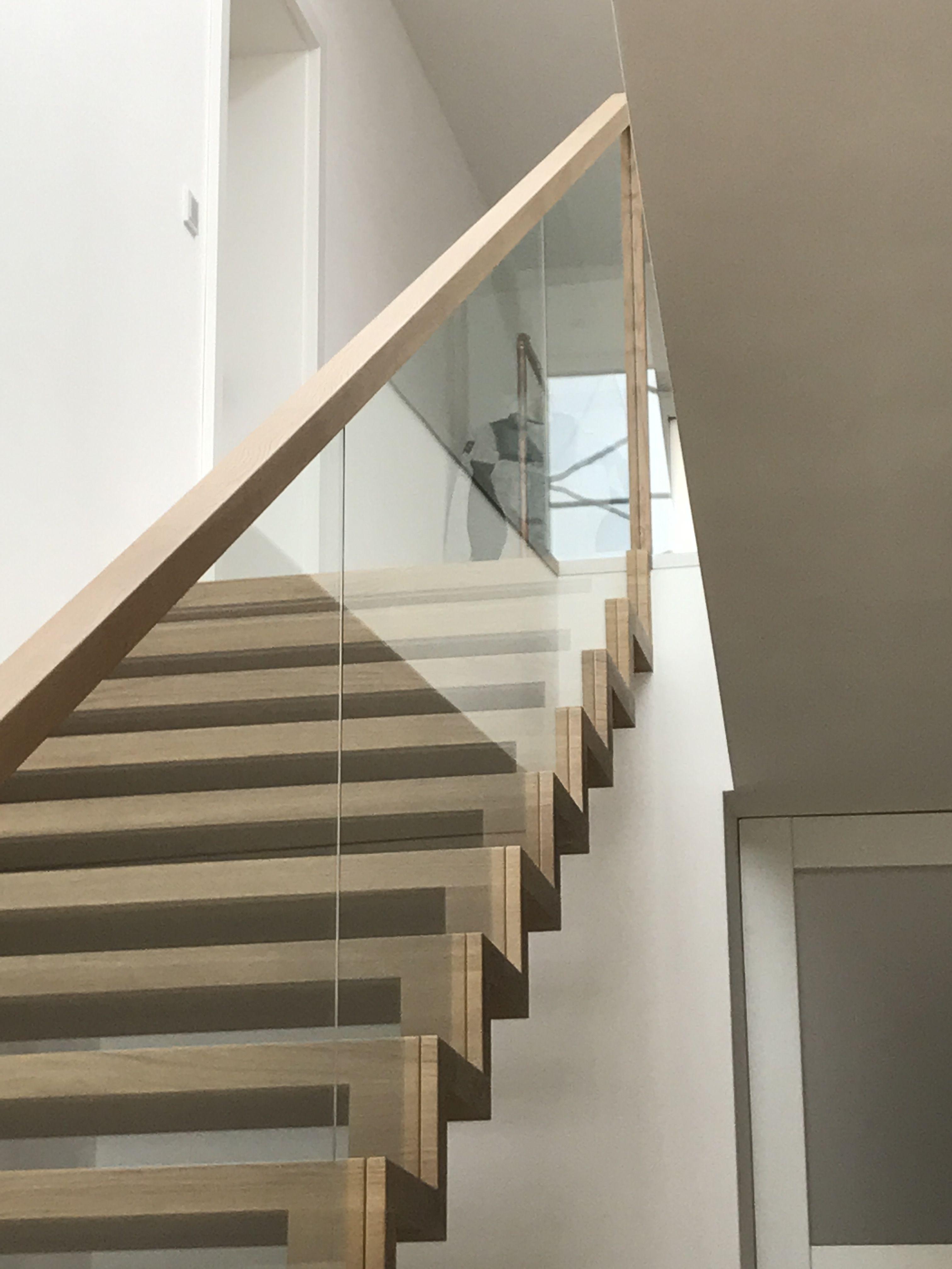 Wunderschönen Treppen Design   Haus Design-Ideen