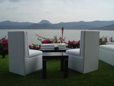 Salas Lounge Renta De Salas Lounge Salas Lounge De Varios Modelos Salas Lounge Renta De Salas Lounge Sala