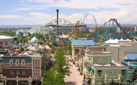 e120dcdc180a0038bcee9ca72f4493a9 - Denver Hotels Near Elitch Gardens Theme Park