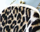 Great vintage Purse by the vintage closet on ETSY