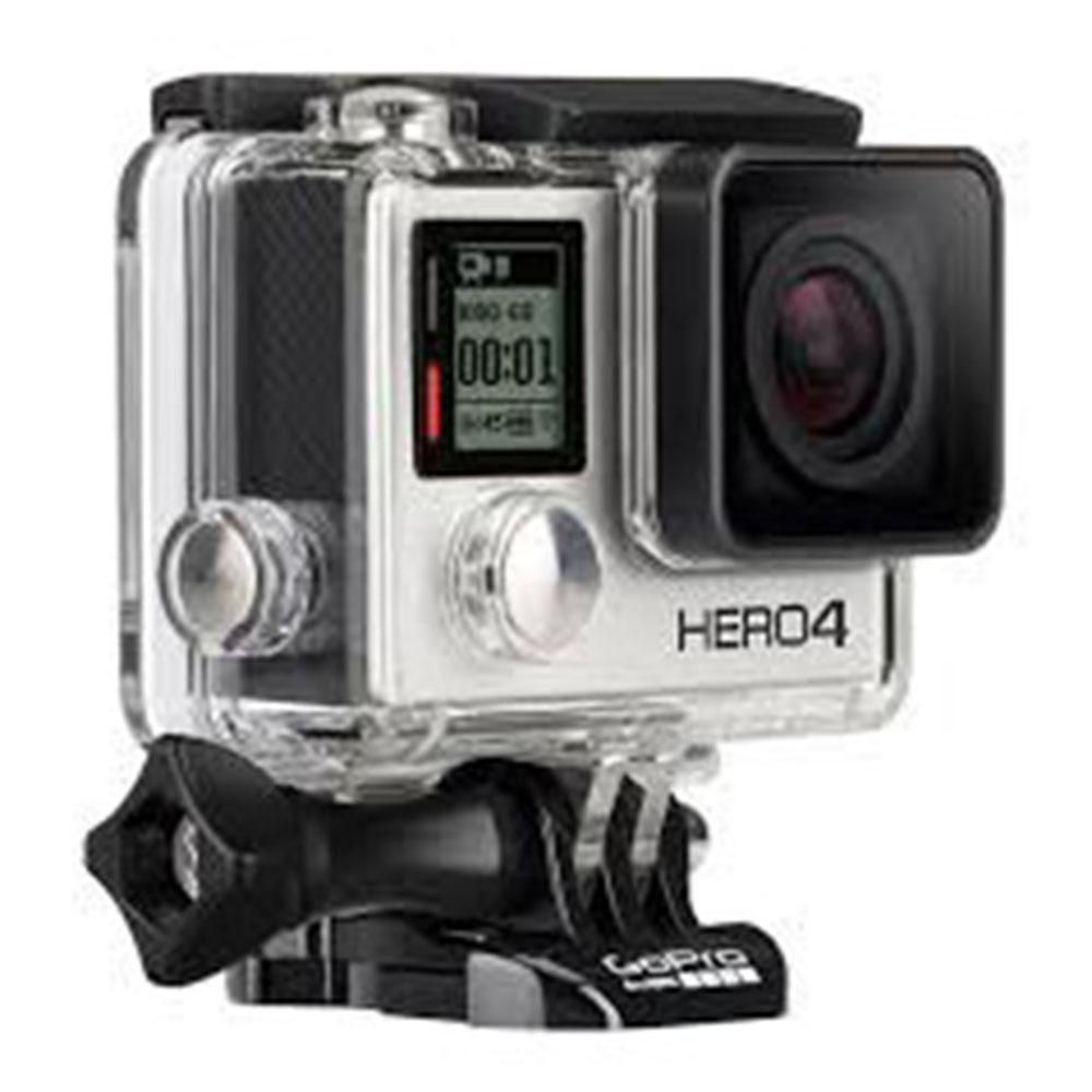 Lost A Gopro Hero 4 Silver With Helmet Strap On The Slopes At Keystone Resort In Colorado December 28th It Had Action Camera Gopro Hero 4 Black Gopro Camera