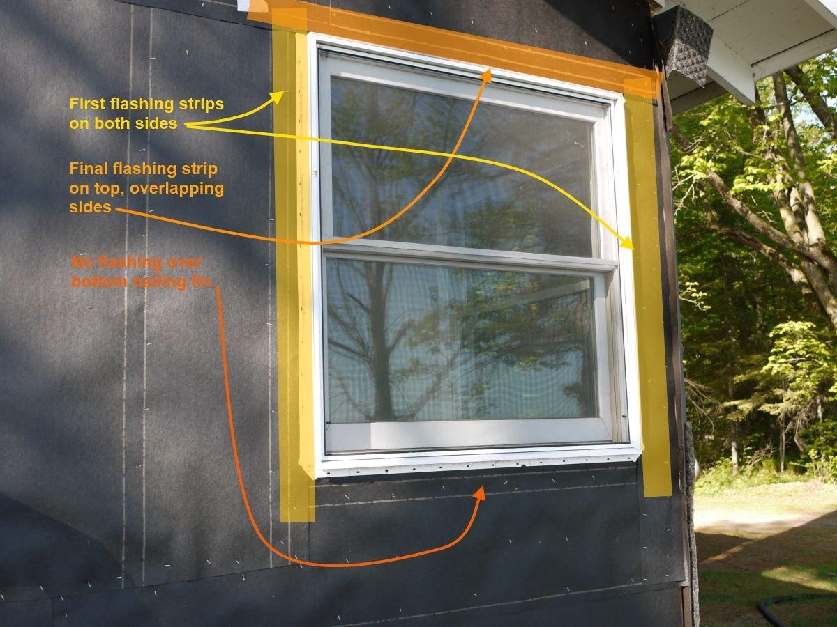 Board And Batten Siding Window Trim Exterior Diy Window Trim Board And Batten Siding