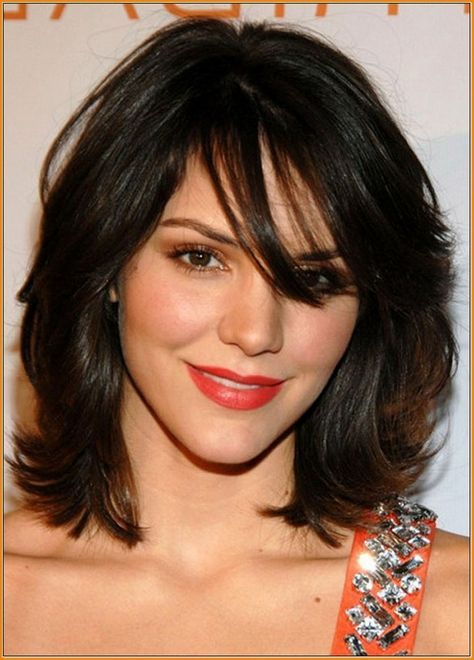 111 Best Layered Haircuts For All Hair Types 2019 Hair Styles