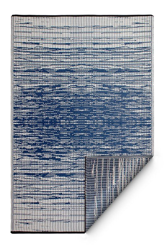 Marianne Blue Indoor Outdoor Area Rug Indoor Outdoor Rugs Outdoor Rugs Indoor Outdoor Area Rugs