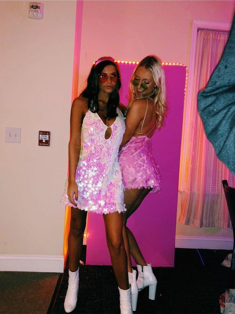 INSTA PAIGEHENZE in 2020 Trendy halloween costumes