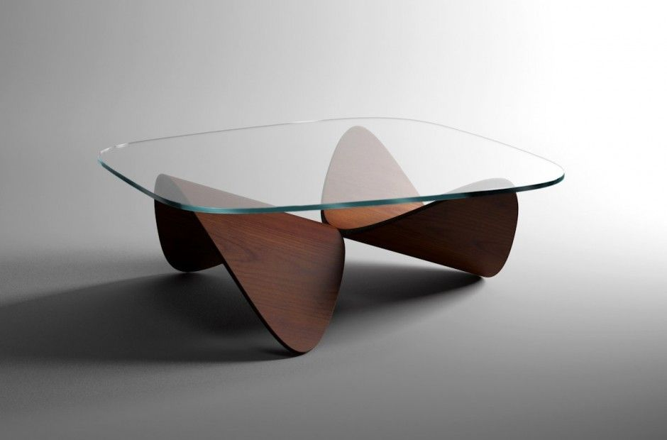 sl_260414_01 mueble Pinterest Cosas para el hogar, Mesas y Centro - mesas de centro de diseo