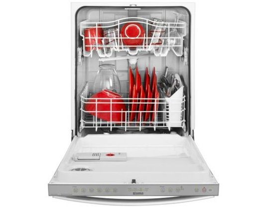 Five Budget Dishwashers Under 500 With Images Best Dishwasher Dishwasher Portable Dishwasher