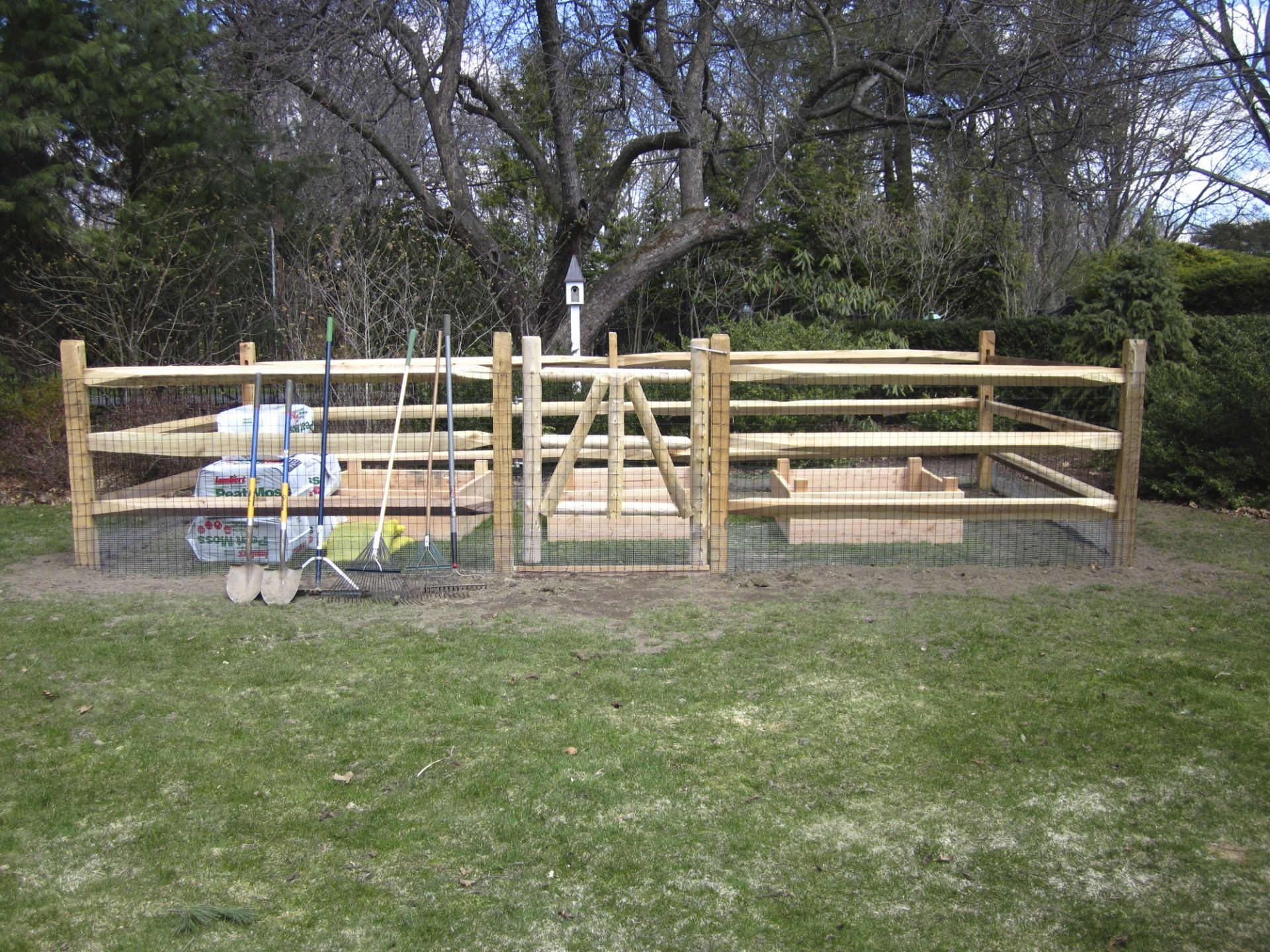 vegetable garden fence garden glamorous build vegetable garden