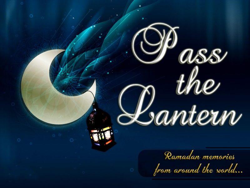 الصور رمضان فيس بوك صور شهر رمضان 2020 فوانيس كريكاتير مخطوطات رمضان 1441 الصفحة العربية Ramadan Lanterns Poster