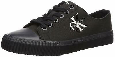 Calvin Klein Women's Ireland Sneaker - Choose SZ/color #fashion #clothing #shoes #accessories #women #womensshoes (ebay link)