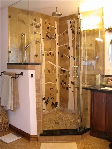 Bathroom Remodeling Ideaswant Remodeling Tips And Tricks Visit Delectable Bathroom Remodel Tips Inspiration Design