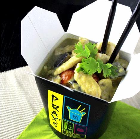 Wok Style Cooking Dubai Cooking Wok Best Chinese Restaurant