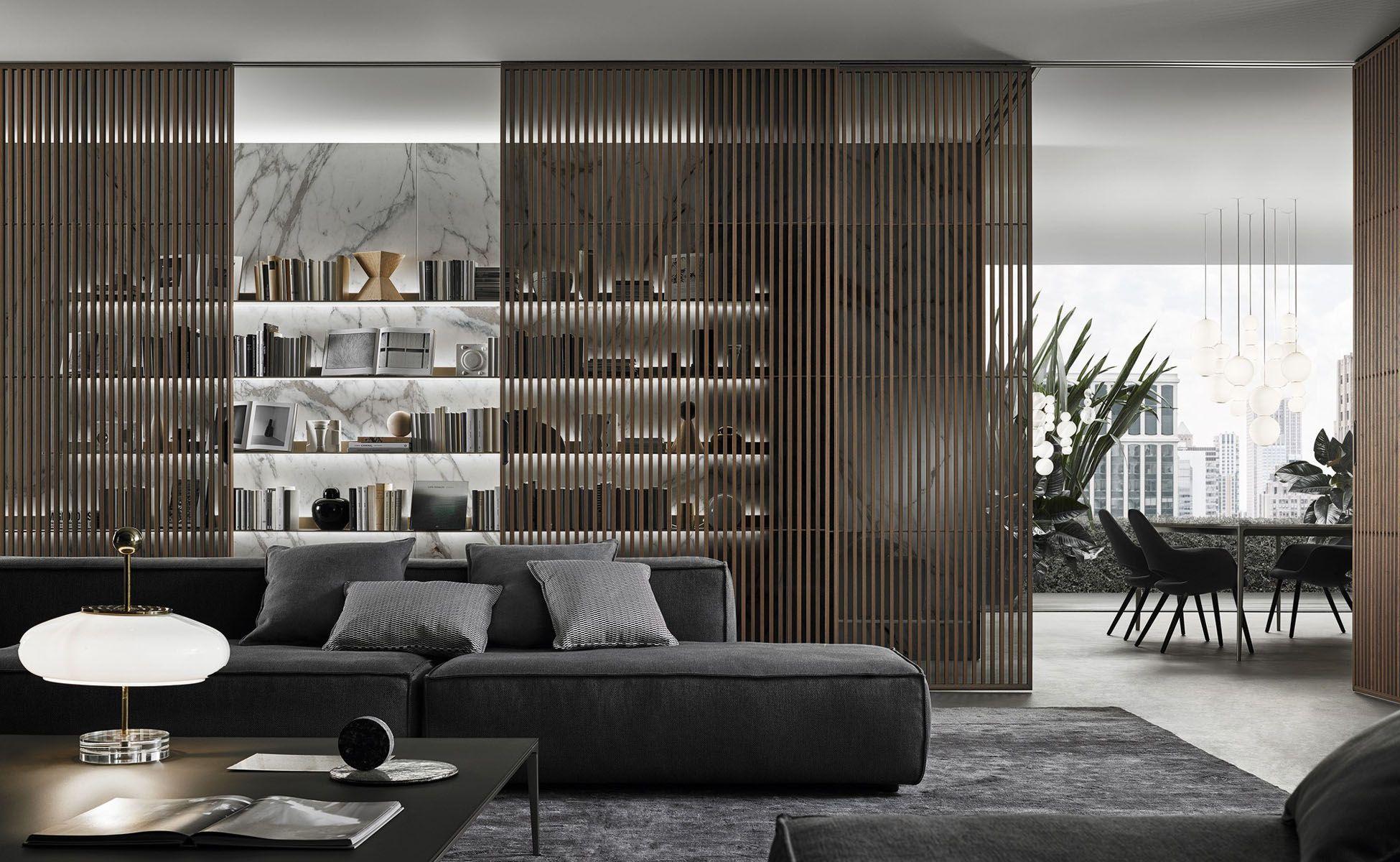 rimadesio sail schiebet r berlin steidten rimadesio bei steidten berlin pinterest. Black Bedroom Furniture Sets. Home Design Ideas
