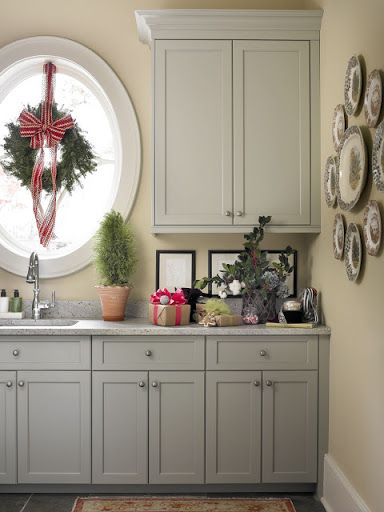 Best Favorite Pins Friday New House Kitchen Christmas 640 x 480