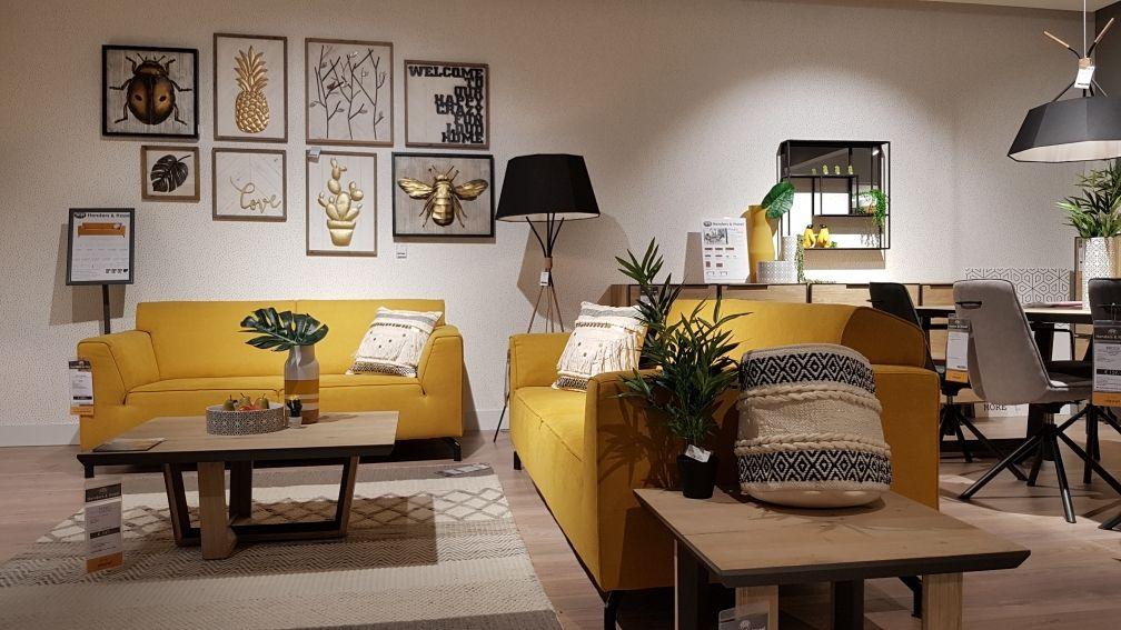 hendersandhazel novara interieur landelijkwonen landelijk interior inspiratie inspiration