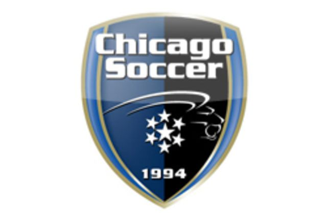 best website 01b90 6a4f9 Chicago Soccer - Chicago 10% OFF ANY REG. PRICE PURCHASE ...