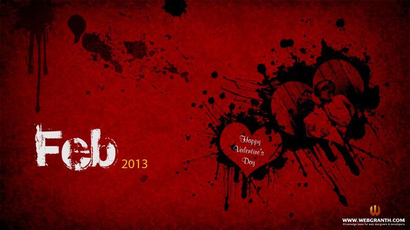 free valentine day 14 february hd wallpaper download | wallpaper, Ideas