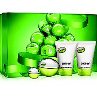 Dkny - Online Only Be Delicious Gift Set in  #ultabeauty
