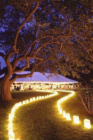 wedding reception lighting ideas.  wedding wedding reception light path  brides of adelaide for wedding reception lighting ideas h