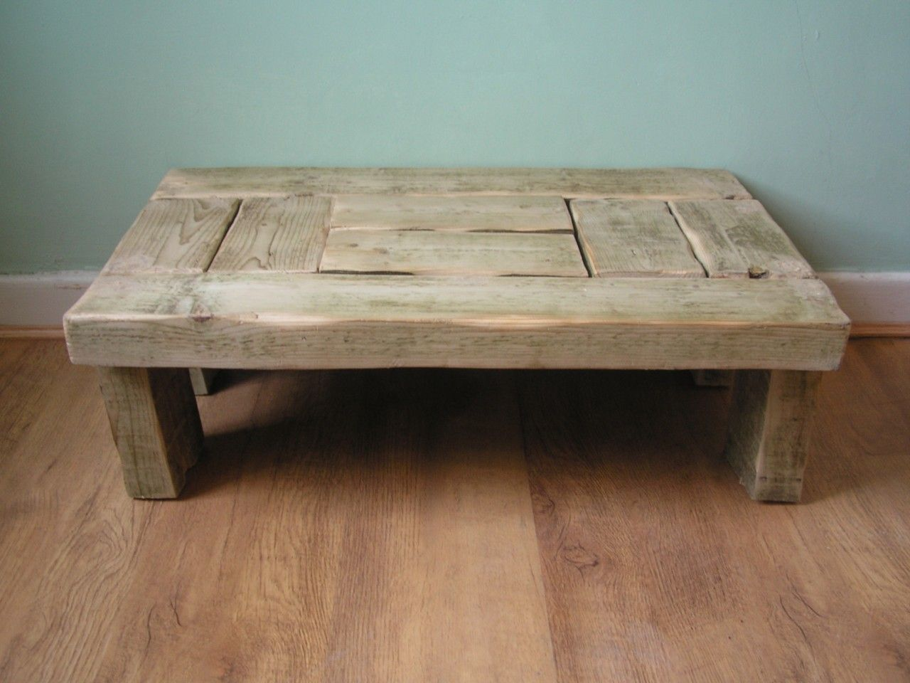 Irish Handcrafted Driftwood Tables Made To Measure From Ireland Free Post Uk Ebay Driftwood Table Driftwood Furniture Table