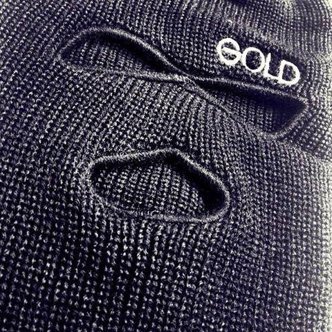Coming soon to your local @Eli Soto dealer!! #GOLDGOONS #goldwheels