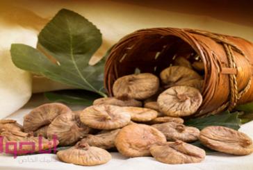 فوائد التين المجفف للبشرة والجنس والشعر والمزيد Fig Food Healthy Balance