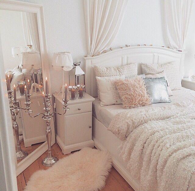 pin von carmen auf future room pinterest schlafzimmer