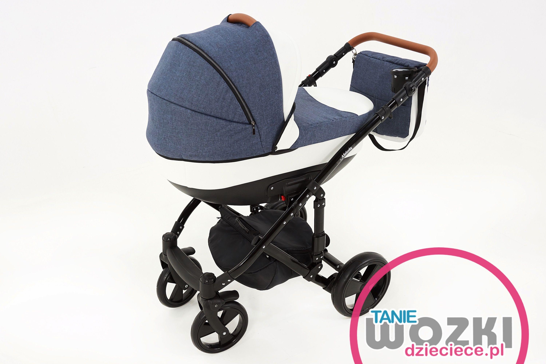 Elegancki Wozek Princess 2w1 3w1 W Niskiej Cenie Baby Strollers Stroller Children