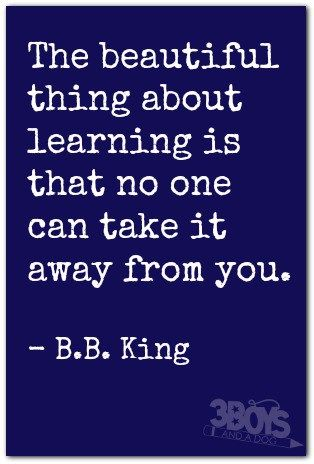 Motivational Quotes for College Students about Education.