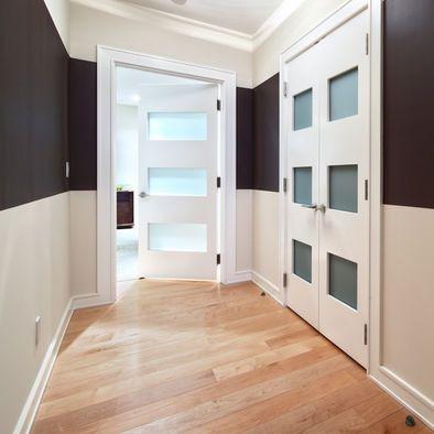 love for interior doors