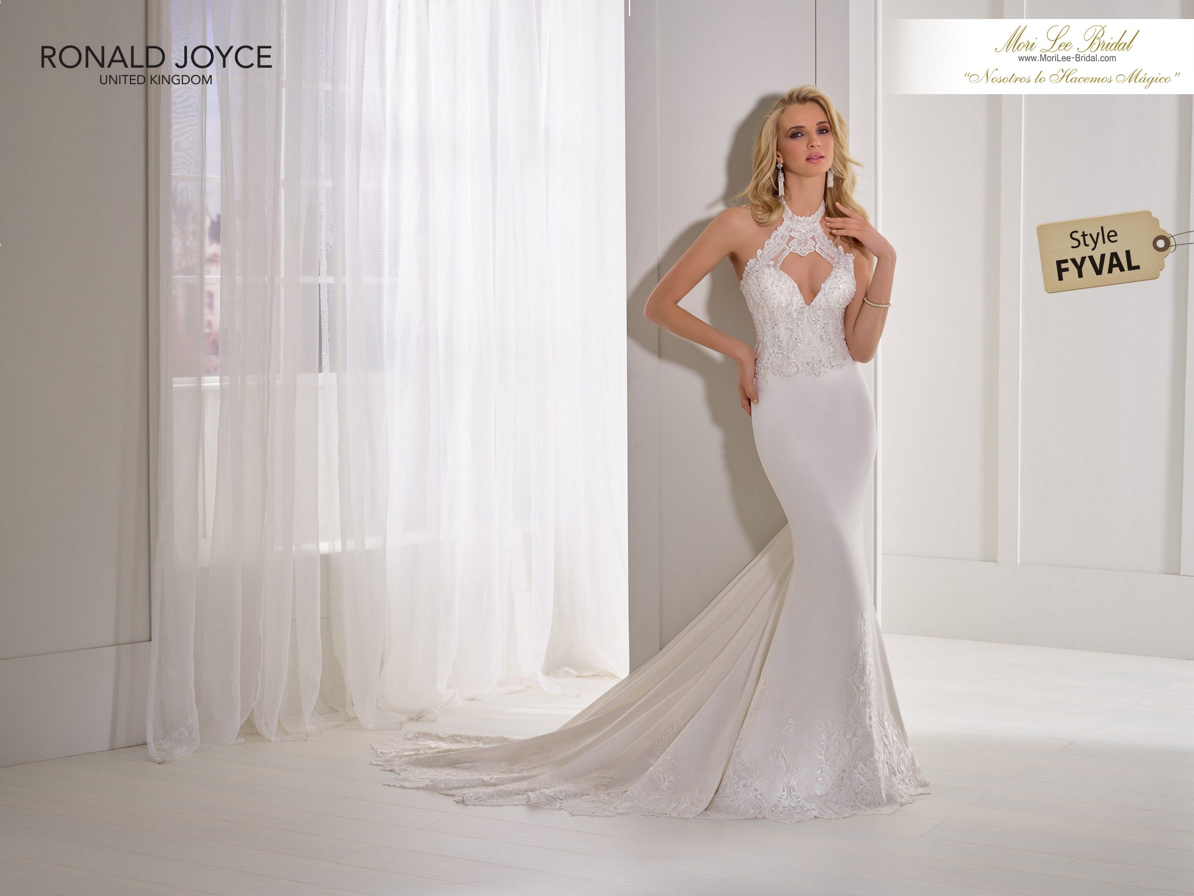 Fyval fall pinterest lace applique ivory white and bodice